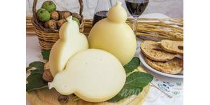 Сыры группы Паста Филата (Pasta Filata)