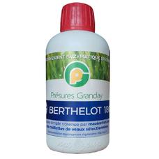 Фермент Бертело 180 (Berthelot 180), 250 мл