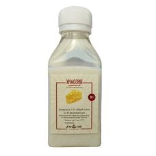 Химозин (фермент растительный), 30 грамм