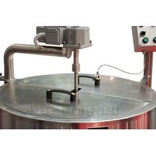 Мини-сыроварня Casaro на 150 литров