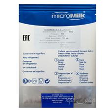 Смесь плесеней для камамбера и бри MicroMilk PCG (50U)