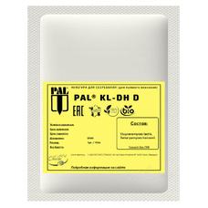 Дрожжи для сыра Standa KL-DH D100 (на 100 литров молока)